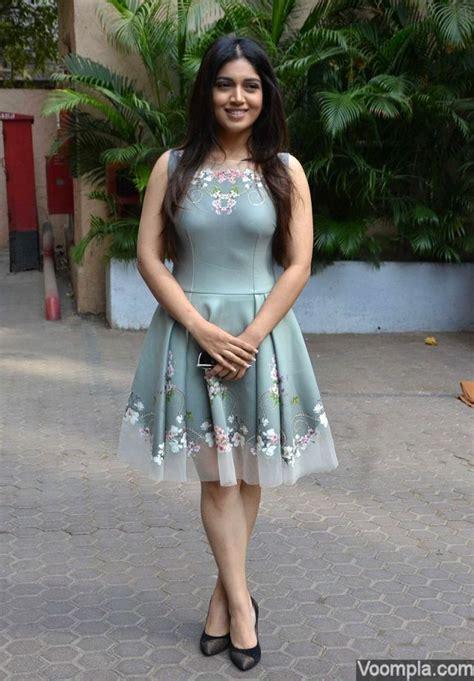 Photos Of Indian Cinema Actresses Indian Actresses In