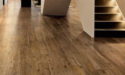 tile    wood  wood  tile reviews