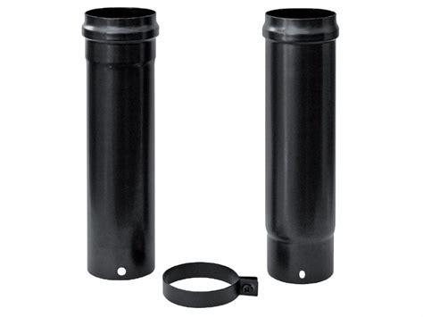 tuyaux de raccordement kit tuyaux diam 232 tre 150 modinox