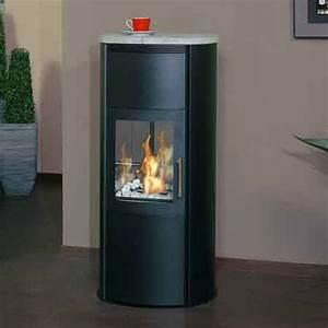 Poele A L Ethanol : cheminee bio ethanol leroy merlin ~ Premium-room.com Idées de Décoration