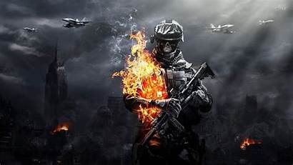 Gaming 2k Wallpapers Cool Resolution Backgrounds Wallpaperaccess