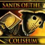 sands  coliseum play  action games
