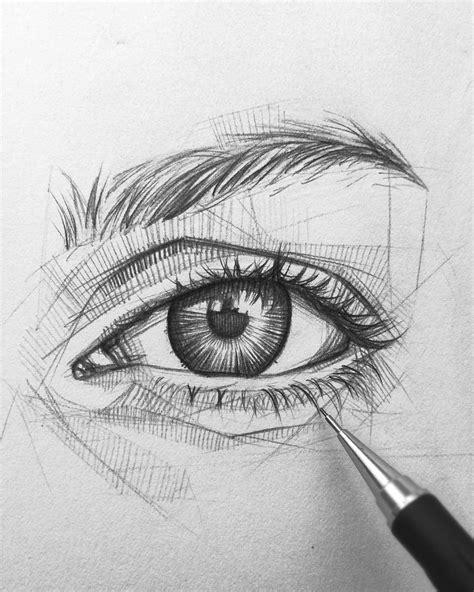 Pencil Sketch Artist Ani Cinski | Drawing | ARTWOONZ#ani #