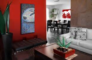 home interior wall pictures 45 home interior design with decorating inspiration freshnist
