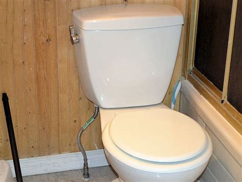 Learn To Love Your Lowflow Toilet With #majestaez Flush