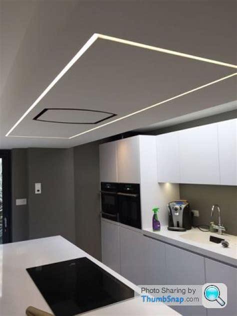 Led Streifen Decke by Modern Contemporary Led Ceiling Light Design 41