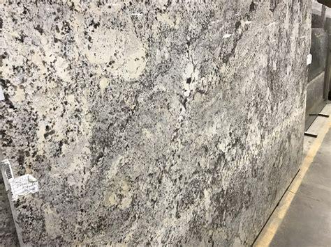 Alaska Cream Granite   Colonial Marble & Granite