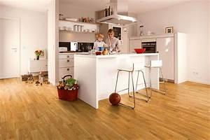 Parkett In Küche : impressionen landhausdielen parkett dielen parkett schasse gmbh ~ Markanthonyermac.com Haus und Dekorationen