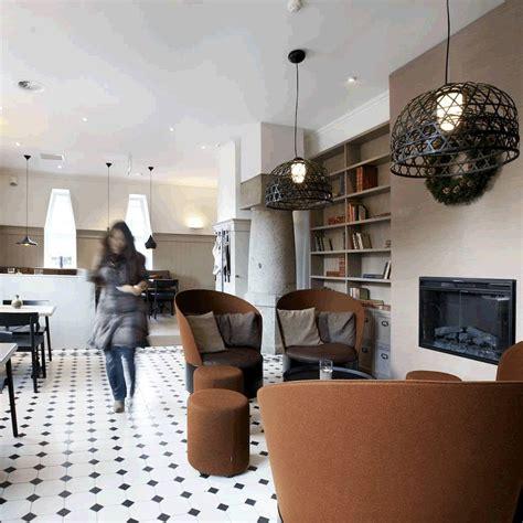 carrelage cuisine blanc et noir best carrelage cuisine noir et blanc gallery design
