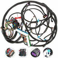 Ls1 Painless Wiring Kits : fuel inject controls parts for ls1 for sale ebay ~ A.2002-acura-tl-radio.info Haus und Dekorationen