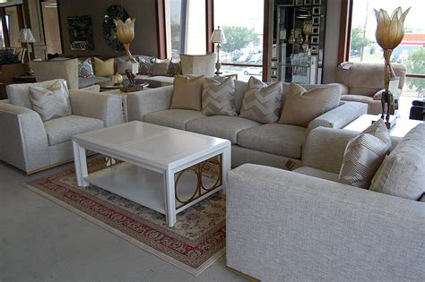 Unique Bedroom Furniture by Living Room Furniture Sale Houston Tx Luxury Furniture