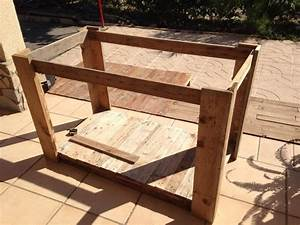 pallet dog house plans beautiful how to build a pallet dog With how to build a dog kennel