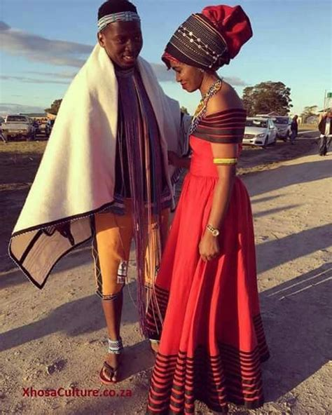 117 best images about Xhosa Traditional attire on Pinterest | Traditional Africa and Nelson mandela