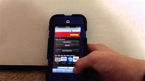 nintendo ds emulator iphone nintendo ds emulator for iphone ipod touch