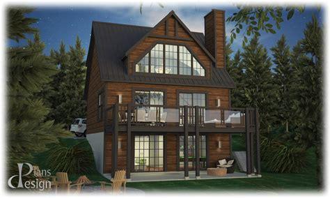 maison du monde recrutement maison design foofaq