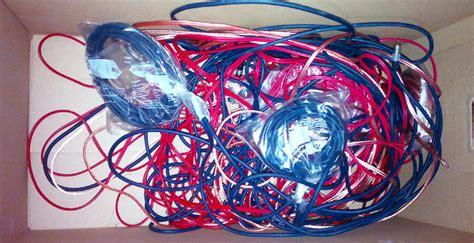 kabel richtig aufbewahren kabel richtig aufbewahren on aufbewahrung kaminholz aufbewahrung footballchronicle org