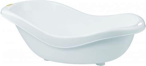 bons plans poussette shopper hauck baignoire ergonomique b 233 b 233 confort neufmois fr