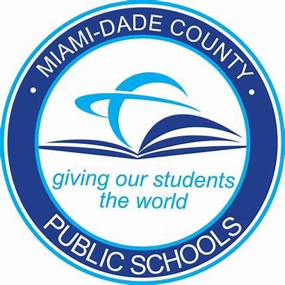 Dade Miami County Schools Elementary Wikipedia