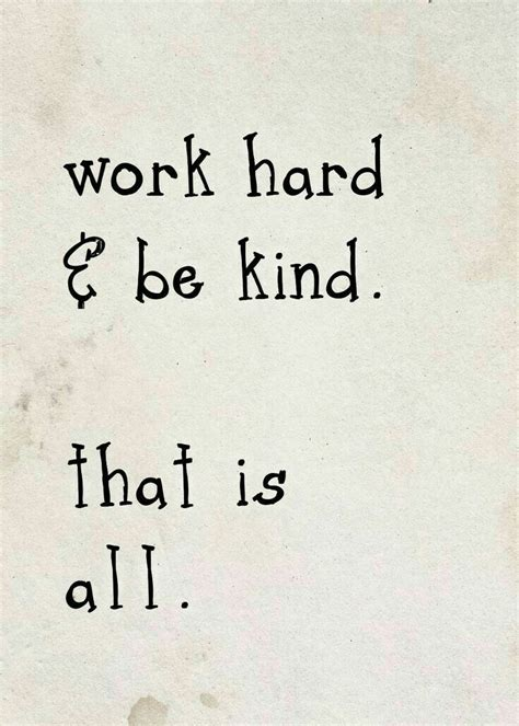 kindness quote kindness quotes kindness quotes