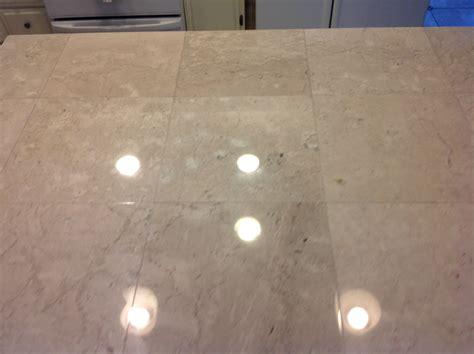 tile flooring no grout no grout floor tile tile design ideas