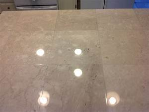 no grout floor tile tile design ideas With tile floor without grout lines