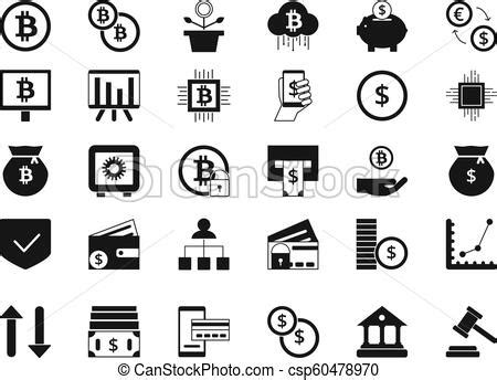 At the moment, it appears google finance only tracks a limited number of cryptocurrencies. Bitcoin Cryptocurrency Digital Money Symbols In Black And | How To Earn Money In Rdr2