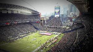 Ready For Some Football  Check Out These Tech Tips For The