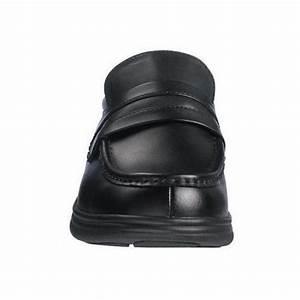 Chaussure Pour Aller Dans L Eau : chaussure tout aller paul de dr scholl s pour hommes ~ Melissatoandfro.com Idées de Décoration