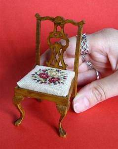 Top 300 ideas about doll house on pinterest miniature for Homemade miniature furniture