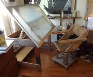drafting table ikea cepagolf