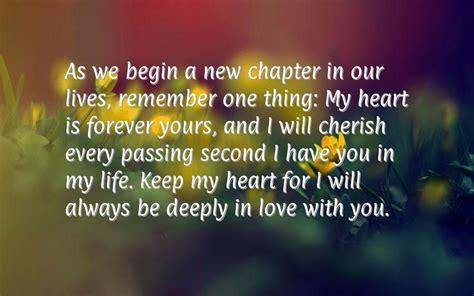 romantic anniversary quotes  husband quotesgram