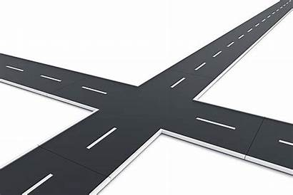 Intersection Road Enforcement Antitrust Corruption Alford Roger