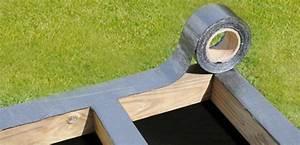 Lambourde Pour Terrasse Bois : bois pour terrasse ma terrasse ~ Premium-room.com Idées de Décoration