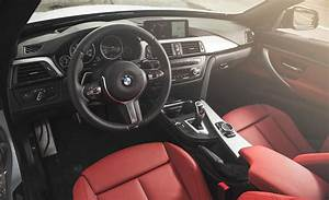 2014 Bmw 335i Xdrive Gran Turismo Test Drive By Car And