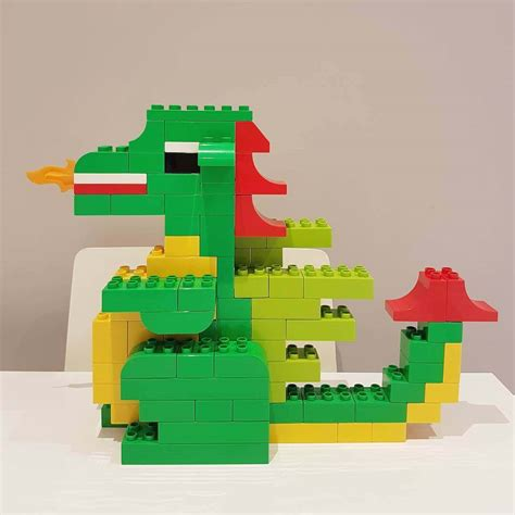 lego selber bauen anleitung lego selber bauen anleitung lego duplo haus selber bauen