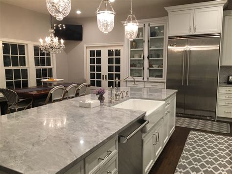 kitchen showcase offers   granite countertops  denver