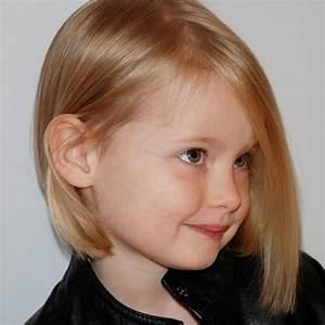 Coupe De Cheveux Fillette : enfants salon de coiffure captif la sarraz r gion ~ Melissatoandfro.com Idées de Décoration