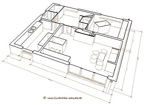 Ddr Eigenheim Typ Ew65b • Sachverständigenbüro Gutachter D