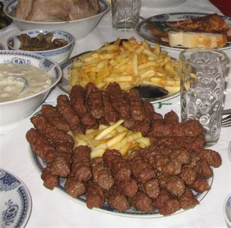 traditional cuisine recipes 17 best images about macedonian food and recipes on