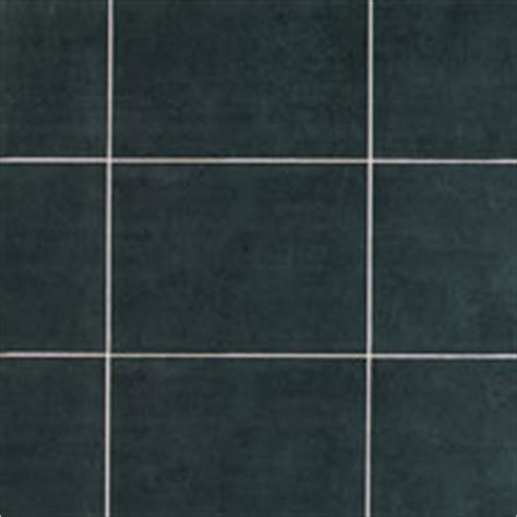 Floormaster Tile LOC Florentine Black Effect 5pk Laminate