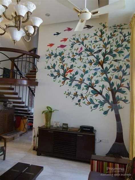 Design Ideas For Small Homes In India by 20 Best Images About Indian Home Design On