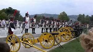Marine Artillery Grande Armée De Napoléon 39 Artillerie De Campagne Et
