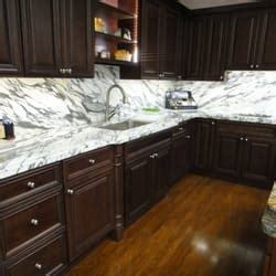 ilkem marble and granite 105 photos building supplies