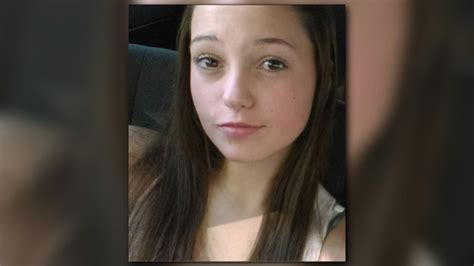 16-year-old girl ran away from Beebe home, believed to ...