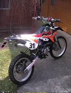 Aprilia Rx 50 : aprilia aprilia rx 50 racing moto zombdrive com ~ Medecine-chirurgie-esthetiques.com Avis de Voitures