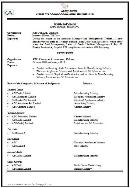 How To Make A Cv Template by Make A Cv Resume Cv Template Exles
