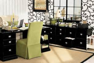 home office interior design ideas interior fans