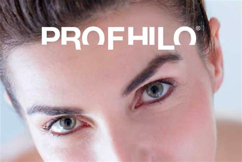profhilo skin tightening treatment radiance medispa