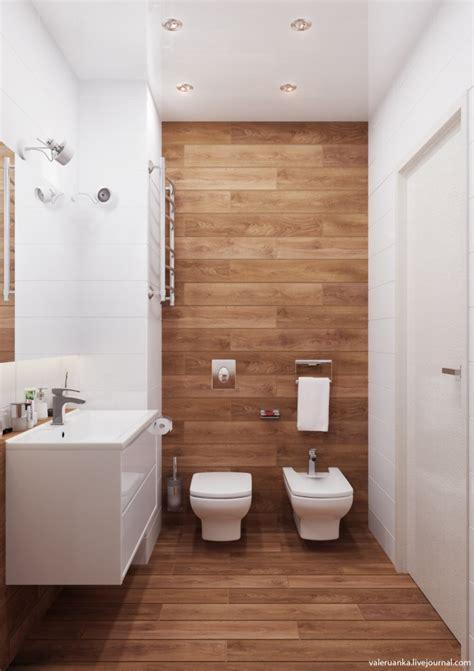 piastrelle per bagni moderni 100 idee bagni moderni da sogno colori idee piastrelle