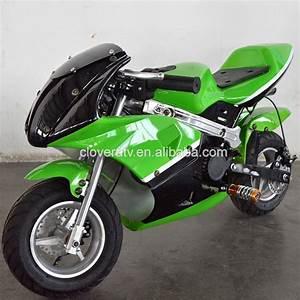 Popular Single Cyclinder Motorcycle Two Wheel Vehicle
